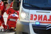 Tuzla: Fudbaler preminuo tokom utakmice