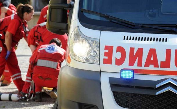Photo of U Vlasenici povrijeđena dva lica