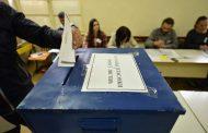 Srebrenica: Na 28 birališta više od 10.700 glasača
