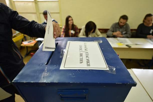 Analiza lokalnih izbora: SNSD pomeo konkurenciju, SDA u padu