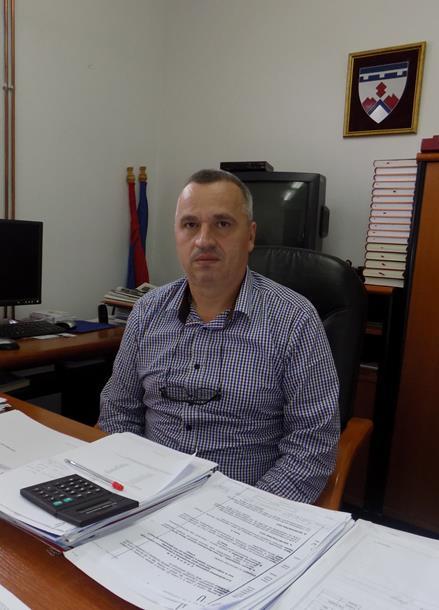 Photo of Milići: Lazarević obezbijedio skupštinsku većinu