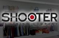 Vikend akcija -20% na cjelokupan asortiman u butiku SHOOTER