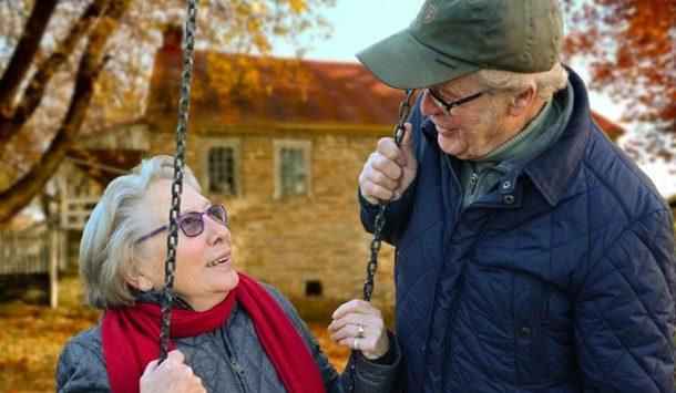 Zašto neki ljudi stare brže od drugih