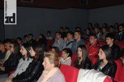 Završen Festival omladnskih pozorišta srpske