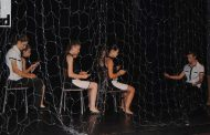 Otvoren festival omladnskih pozorišta Srpske