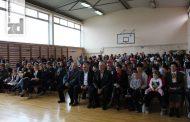 Škola u Roćeviću obilježila 50 godina rada