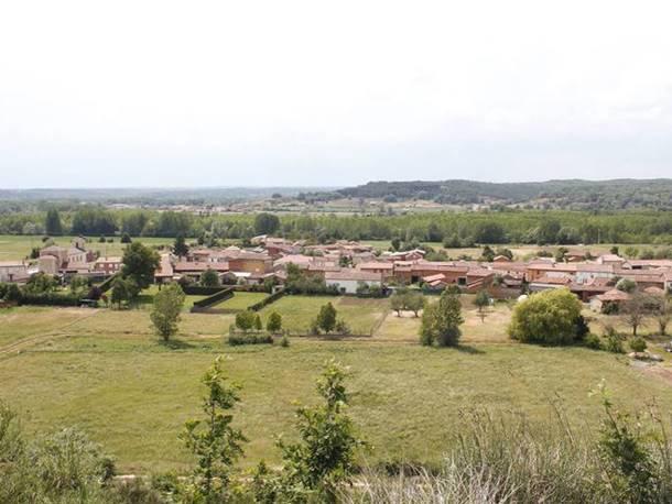 Photo of Stanovnici španskog sela preko noći postali milioneri