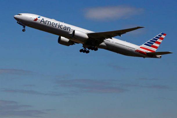 Prvi let između SAD-a i Havane nakon više od 50 godina