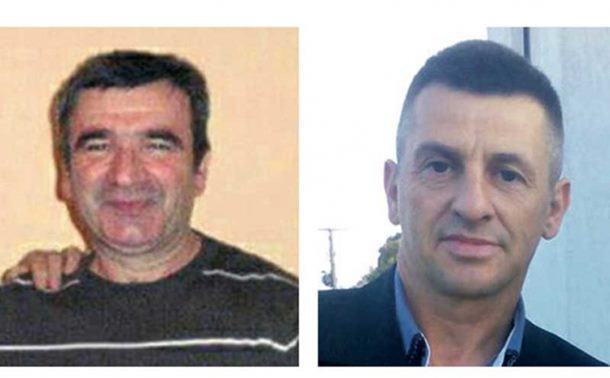 Photo of Bibliotekar iz Šekovića spasio policajca