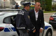 Haradinajev klan švercuje oružje kroz Srbiju
