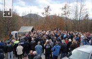 Obilježene 24 godine od ubistva 126 srpskih boraca