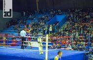 Prvo kolo bokserskog šampionata Srpske: Obilić nadmoćan (foto)