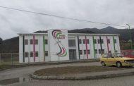 Srebrenica: Vlada Srpske obezbijedila 100.000 KM pomoći