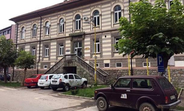 Konstituisanje skupštine u Srebrenici-hoće li Bošnjaci biti dio većine?