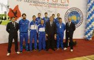 Pet medalja iz Plovdiva za Zvorničane