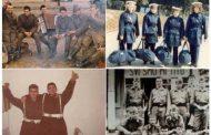Pronađi drugove iz bivše JNA: Stranica na kojoj ljudi kače fotke iz vojske
