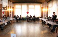 Učenici kozlučke škole pobijedili na Regionalnom takmičenju Crvenog krsta