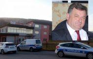Uhapšen Mirko Čolović, vlasnika Mesne industrije