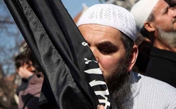 Photo of Radikalni islamisti i dalje djeluju na Balkanu