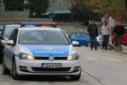 Krenuo na dženazu u Potočare, poginuo u Roćeviću