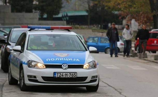Centri javne bezbjednosti postaju policijske uprave