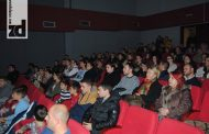 Sinoć počeo festival ruskog filma