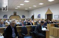 Održana 1. redovna sjednica gradske Skupštine