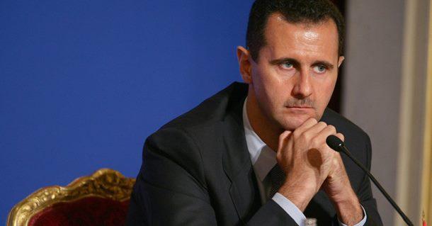 Asad: Pobjeda u Alepu ogroman korak ka okončanju rata