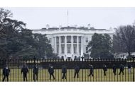 Bijela kuća: Teroristički napad u Zvorniku, među onima o kojim je slabo izvještavano