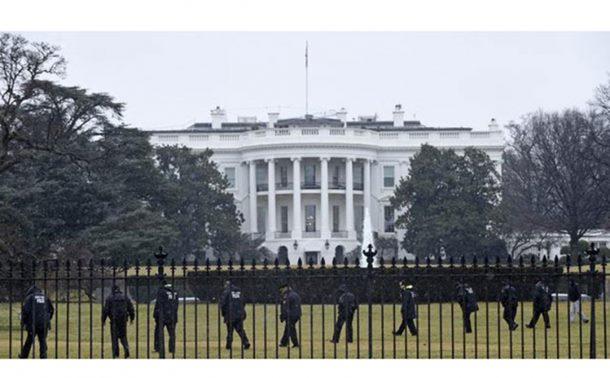 Photo of Bijela kuća: Teroristički napad u Zvorniku, među onima o kojim je slabo izvještavano