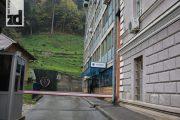 PU Zvornik obilježava Evropski dan bez poginulih u saobraćaju