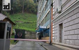 Sedamnaestogodišnjak otuđio automobil u Grbavcima