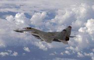 MiG-29 prvi ruski avion u hangarima NATO-a