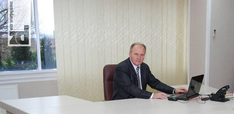 milorad-motika-predsjednik-upravnog-odbora-kompanije-alumina
