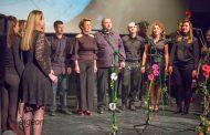 """Održan godišnji koncert """"Izvornika"""""""