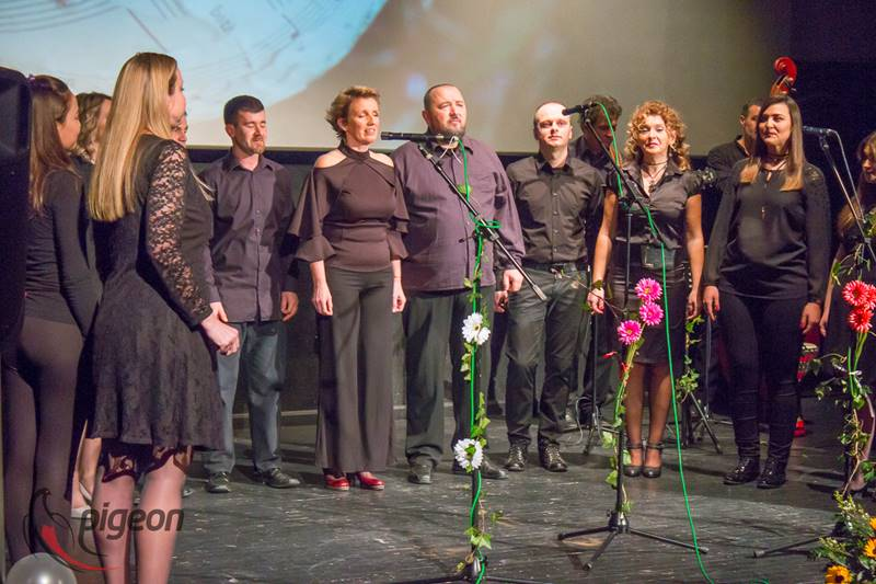 """Photo of Održan godišnji koncert """"Izvornika"""""""