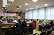 Održana konstitutivna sjednica Skupštine grada Zvornik