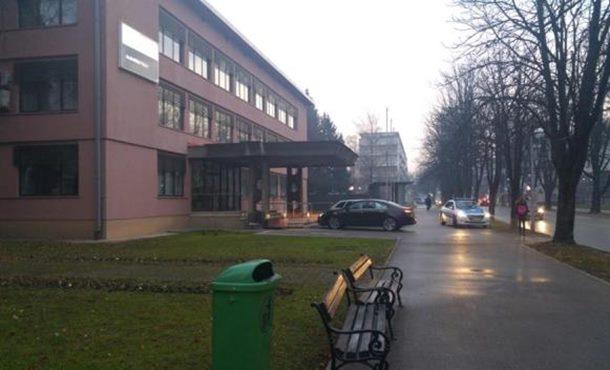 Photo of Prijedor: Nova hapšenja zbog ratnih zločina