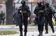 Trinaest osoba uhapšeno za ubistva i mučenja srpskih civila
