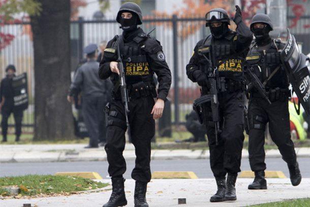 Photo of Trinaest osoba uhapšeno za ubistva i mučenja srpskih civila