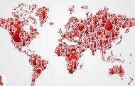 Svjetski dan borbe protiv AIDS-a: Zaštitite se!