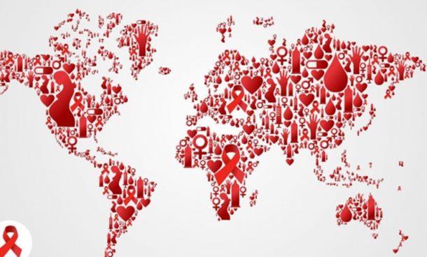 Photo of Svjetski dan borbe protiv AIDS-a: Zaštitite se!