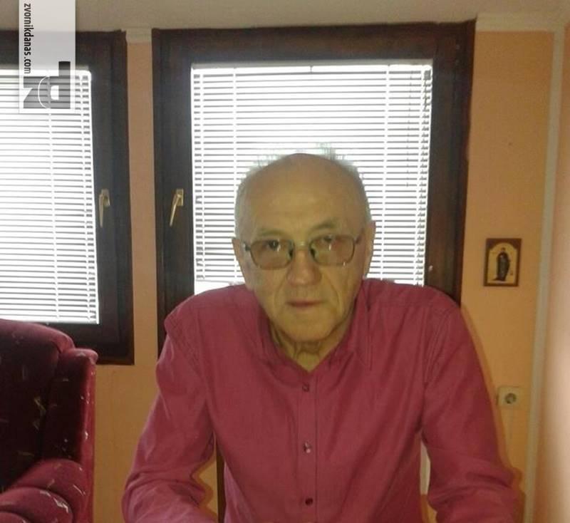 Photo of Buran životni i radni vijek Vučića Drobnjaka iz Zvornika