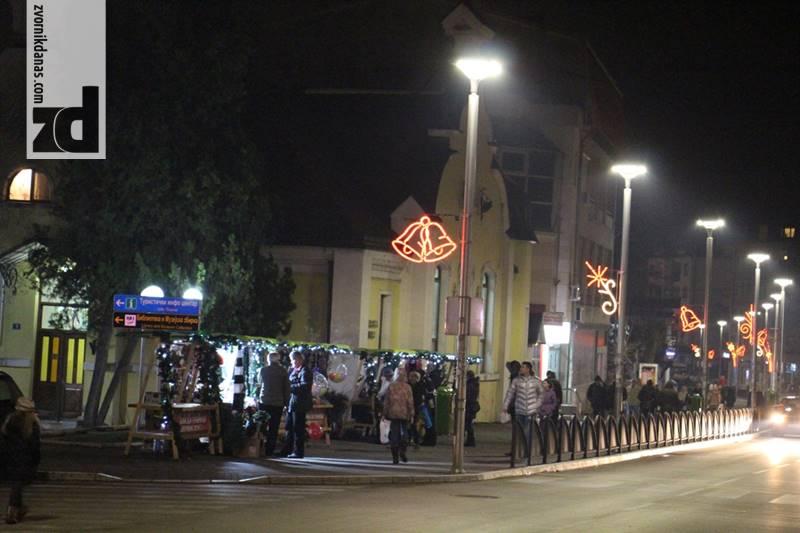 """Photo of U srijedu na programu """"Zimske tržnice"""" dva događaja"""