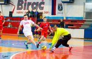 Danas četvrtfinalne utakmice turnira