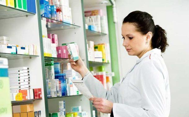 Zdravstvena inspekcija češlja apoteke u RS: Recept će biti obavezan i za brufen