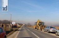 "Počeli radovi na realizaciji projekta ""Izgradnja i rekonstrukcija vodovodne i kanalizacione mreže grada Zvornik"""