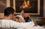 Zašto je ženama zimi hladnije nego muškarcima?