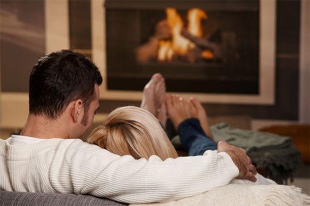 Photo of Zašto je ženama zimi hladnije nego muškarcima?