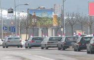 Dan Republike obilježava se širom Srpske